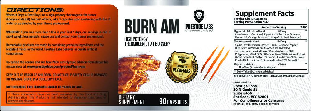 BURN-AM-label.jpg