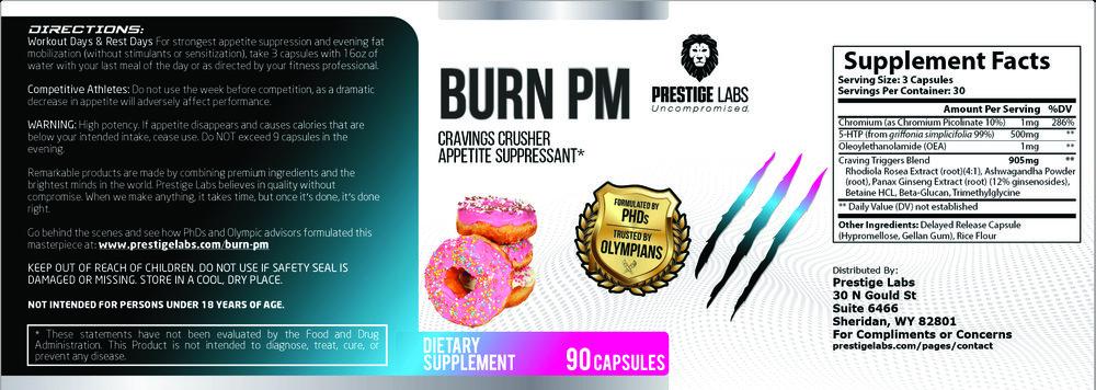 BURN-PM-label.jpg