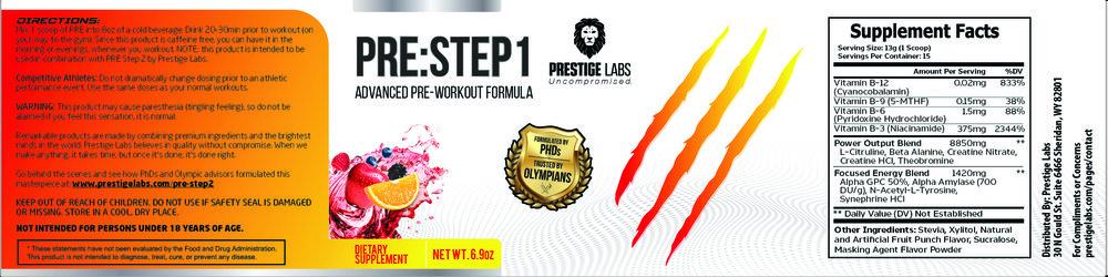 PRE-STEP-1-label.jpg
