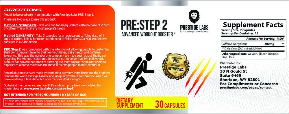 PRE-STEP-2-label.jpg
