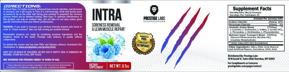 INTRA-label.jpg