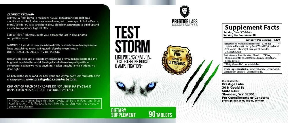 TEST-STORM-label.jpg