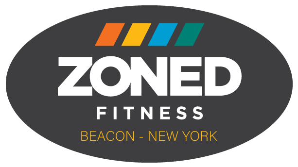 Zoned Fitness