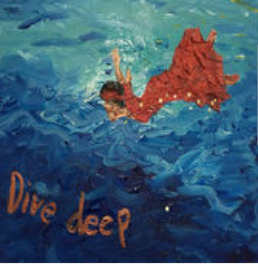 Deep End Friends Logo.jpg