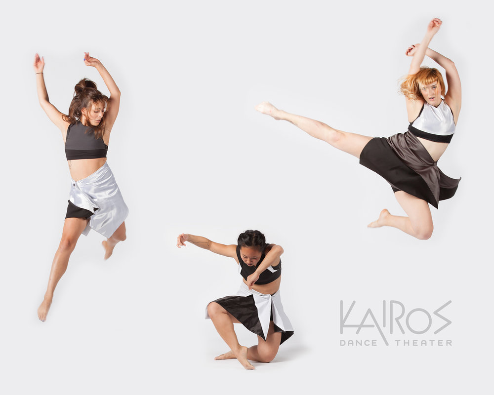 Kairos Trio picture.jpg