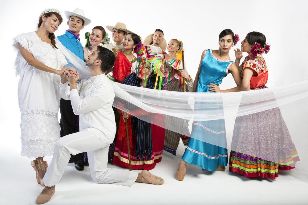 2017_01_21 Dance0168 - Juan Castano.jpg