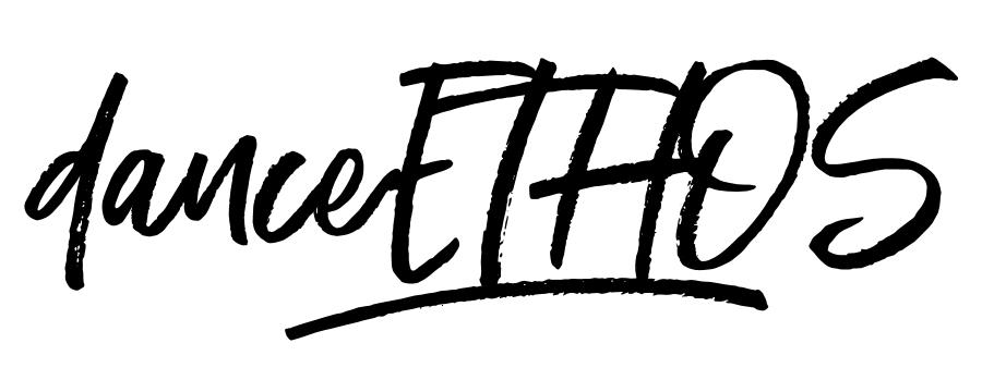 danceETHOS logo new.png