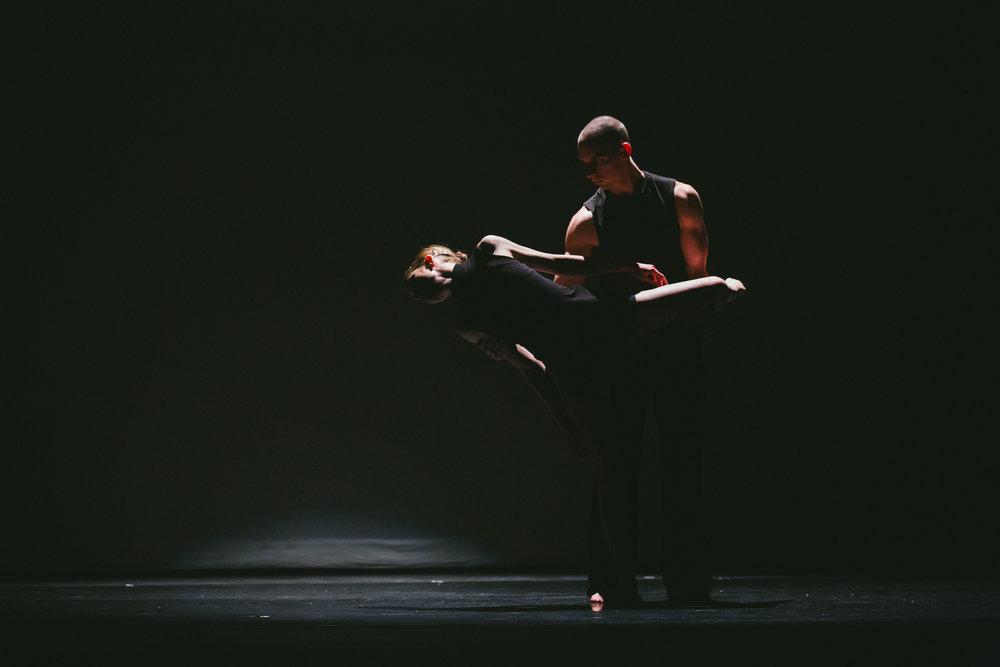 Dance ETHOS 030417 Cedar Crest College 040.jpg