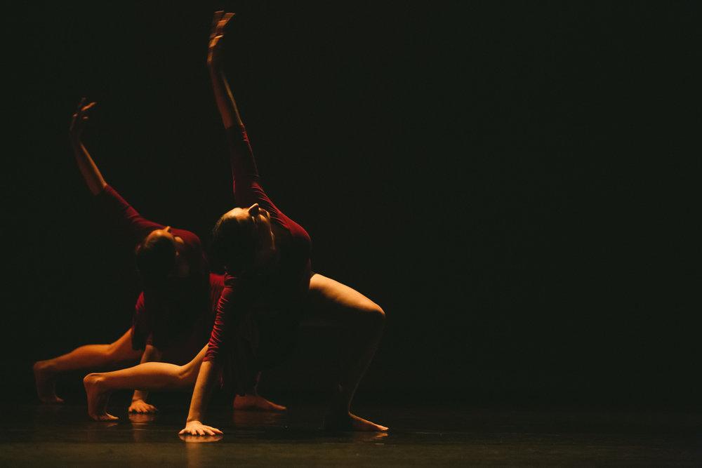 Dance ETHOS 030417 Cedar Crest College 227.jpg