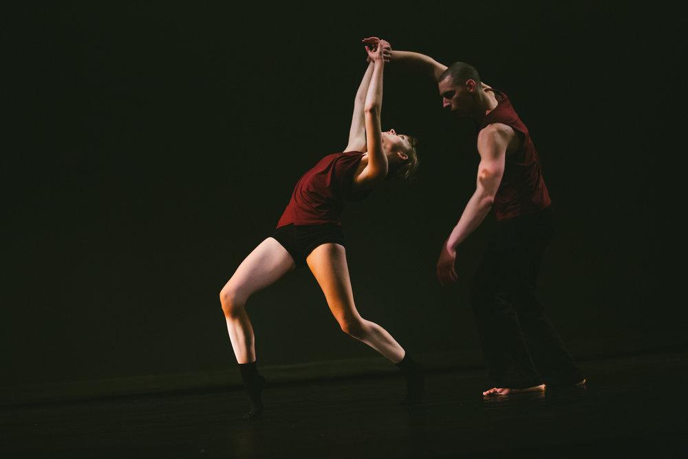 Dance ETHOS 030417 Cedar Crest College 276.jpg