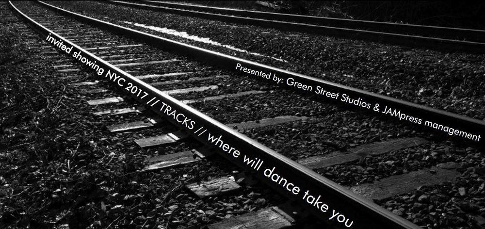 tracksAPAPcard_17_Page_1.jpg