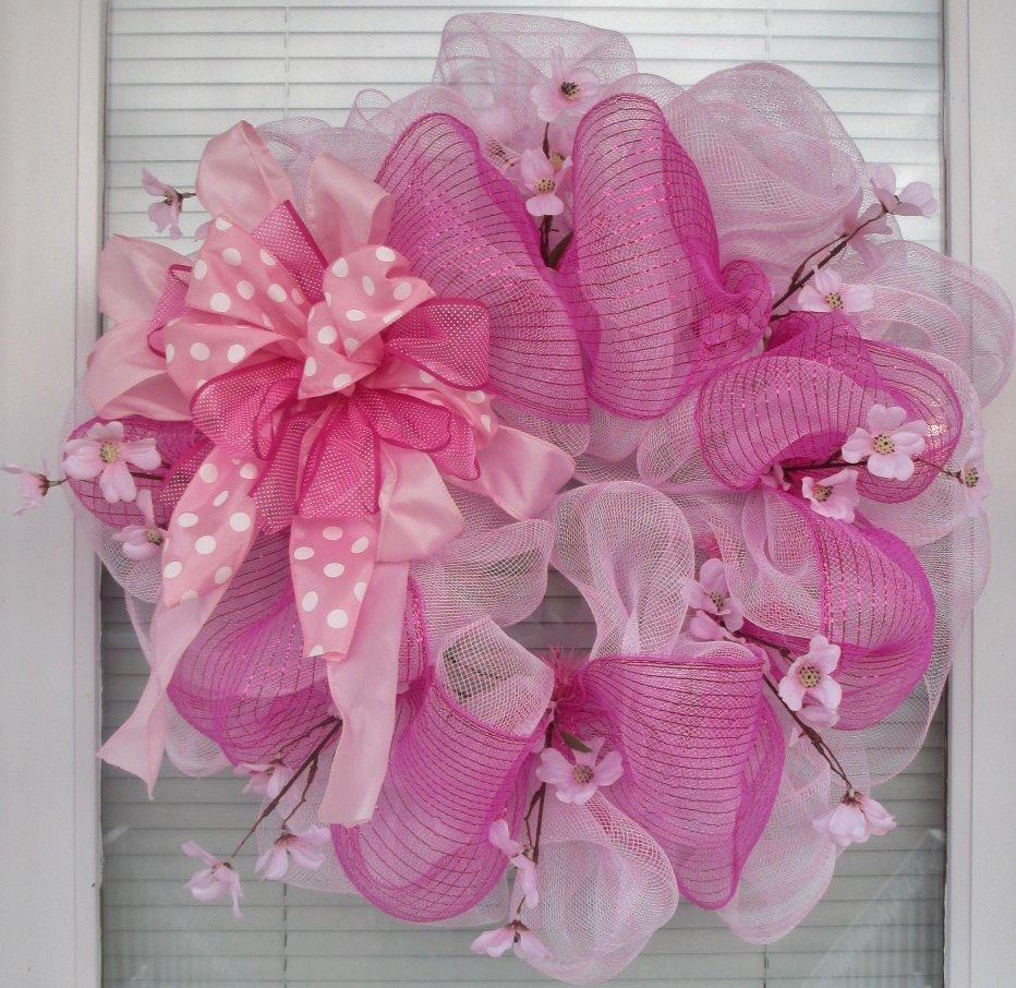 Deborah wreath pink.jpg