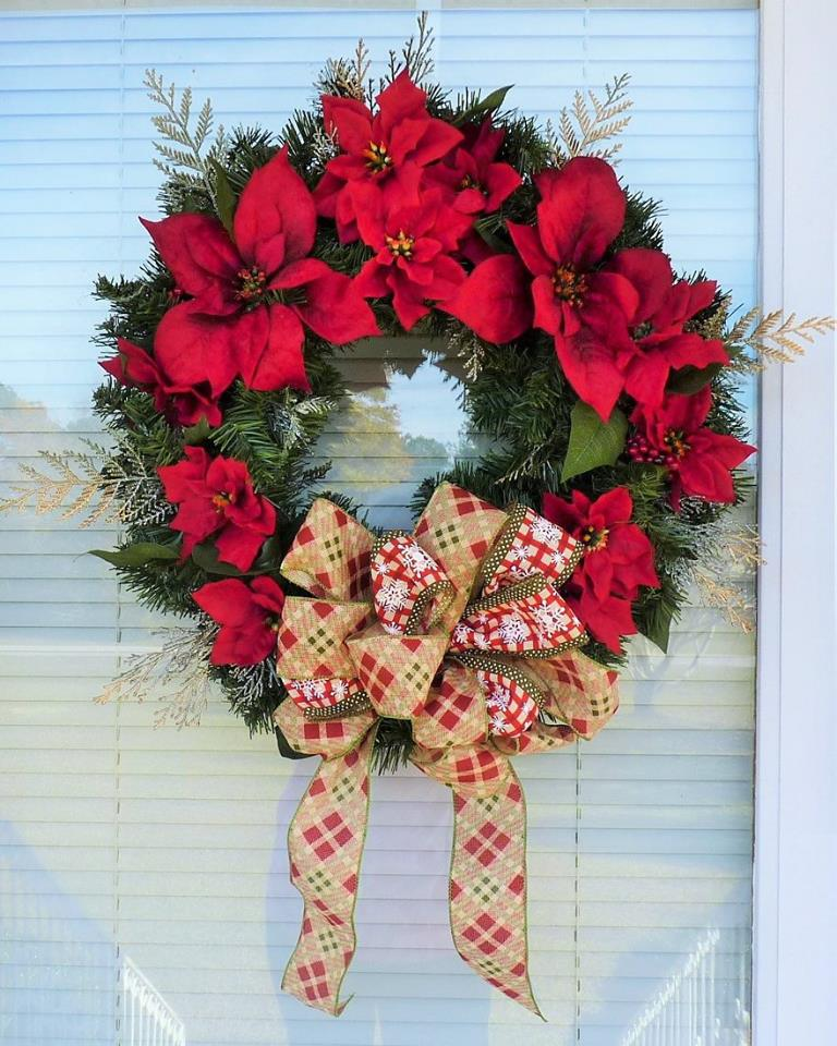 Deborah wreath red.jpg