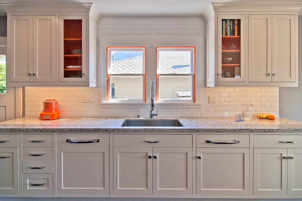 william-adams-design-krusi-park-kitchen-sink-cabinets-and-window.jpg