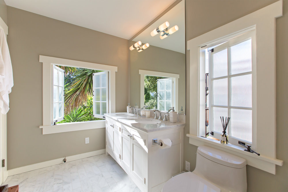 william-adams-design-cole-valley-white-bathroom-double-marble-vanity-wide-angle.jpg