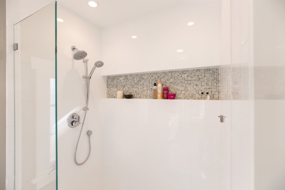 william-adams-design-cole-valley-white-bathroom-walk-in-shower-detail.jpg
