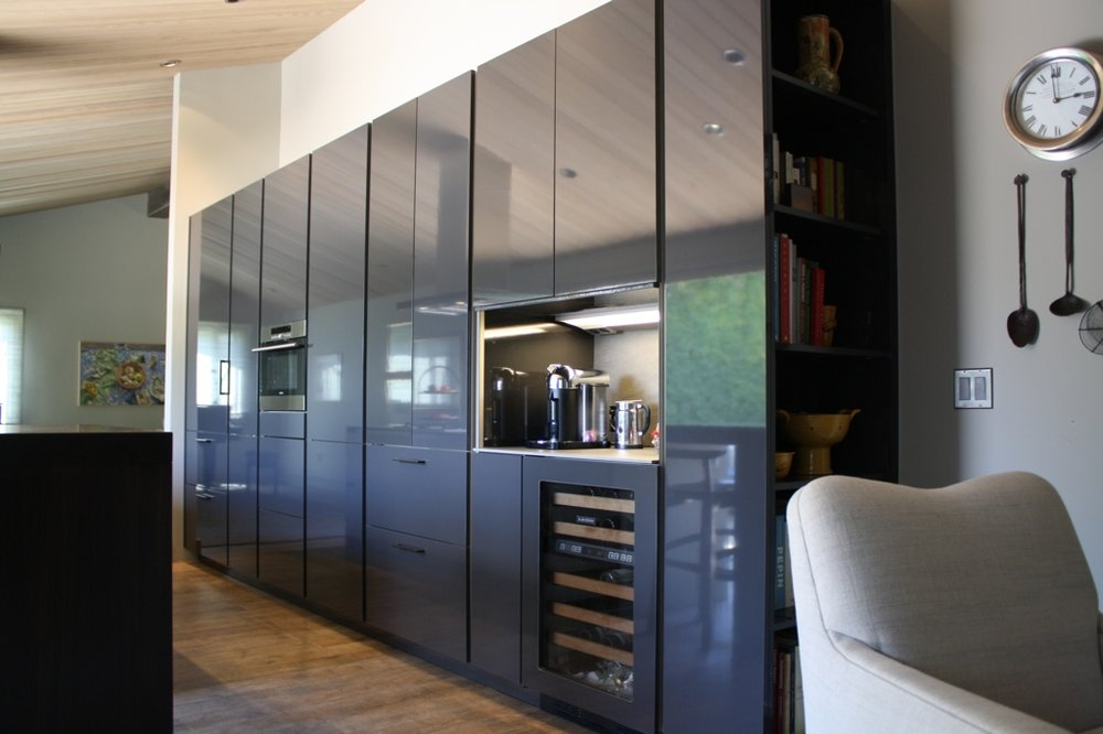 william-adams-design-interior-design-and-architecture-home-remodeling-san-francisco-california-pinot-way-kitchen-design-3.jpg