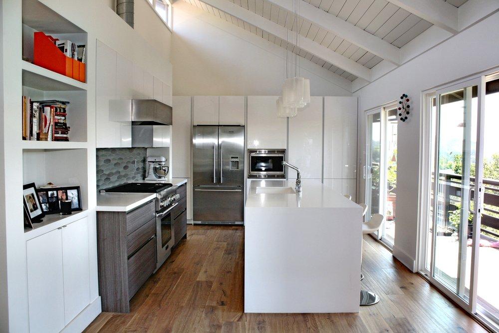 William Adams Design Interior Design And Architecture Home