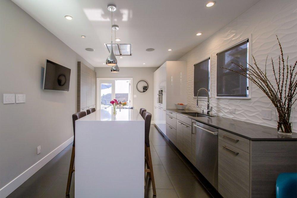 william-adams-design-interior-design-and-architecture-home-remodeling-san-francisco-california-maxwell-park-kitchen-design-1.jpg