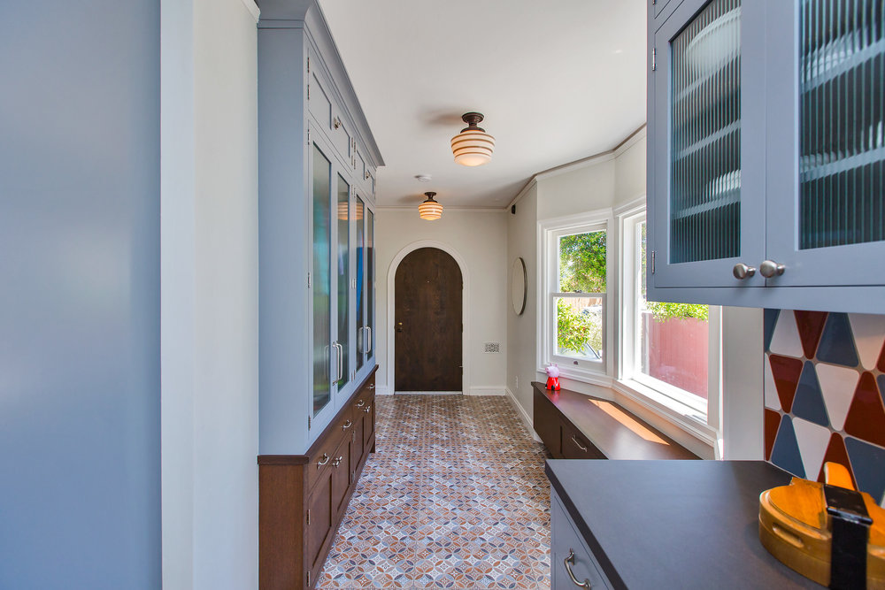 william-adams-design-colorful-tudor-main-entrance-hallway-1.jpg