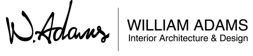 Wa-logo-Ok.cdr