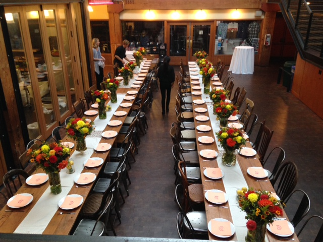 Atrium Floor Dinner.jpg