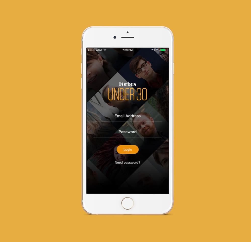 Under-30-App-Splash