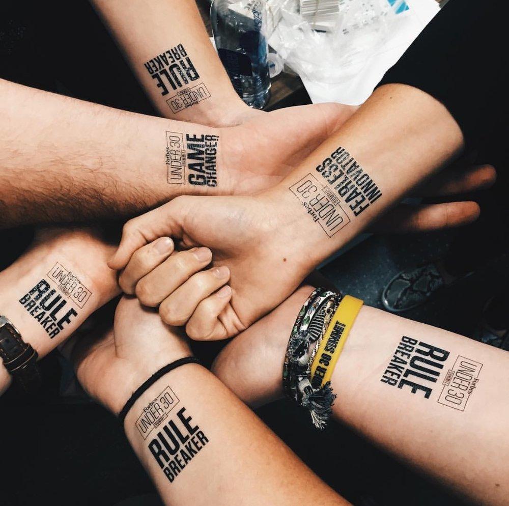 U30-Tattoos.jpg