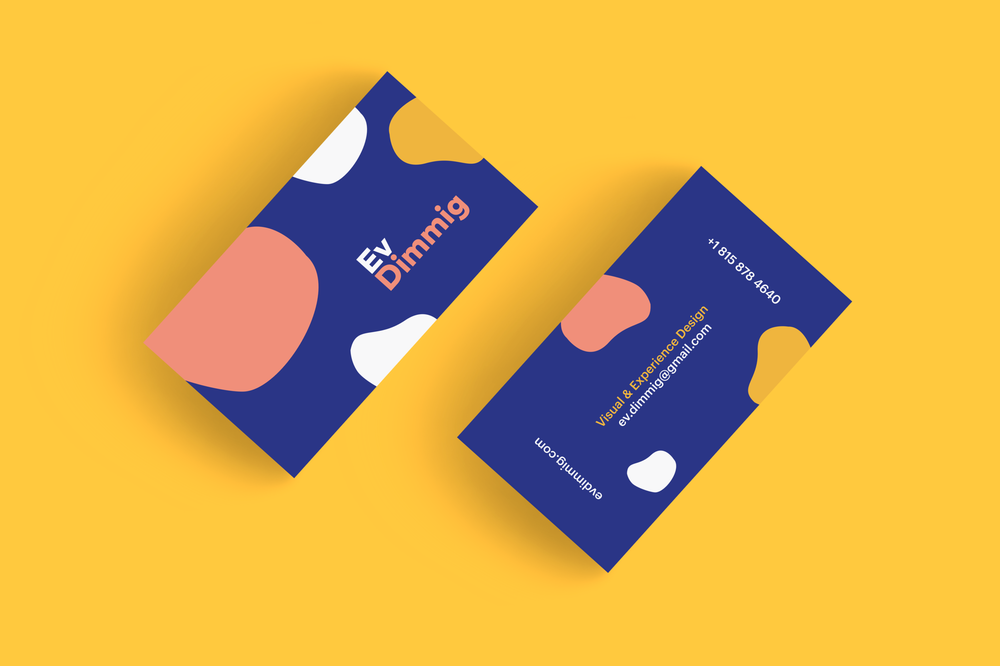 BusinessCards_5000.png