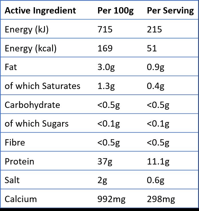 Eatlean 210g Nutritionals.png