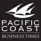pacific-coast-business-times_resized_02.jpg