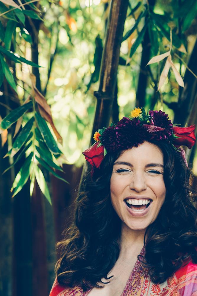 Frida-6.jpg