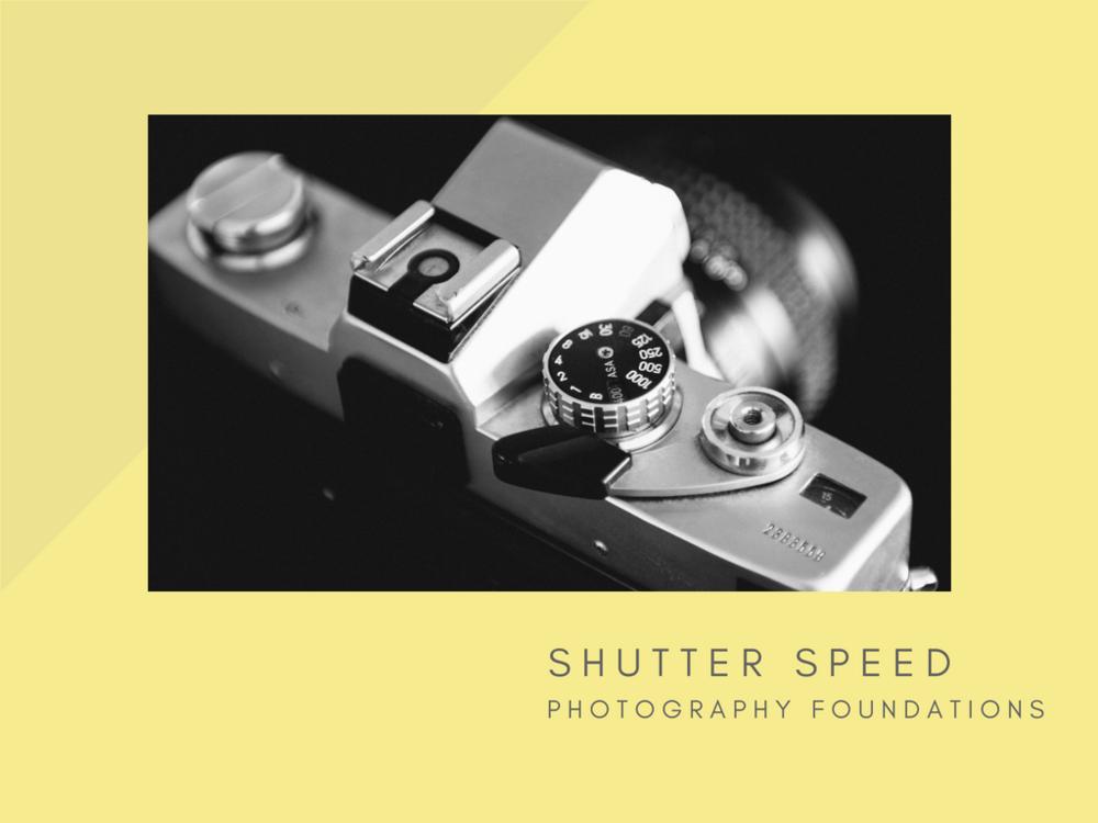 Shutter Speed Skillshare 3.png