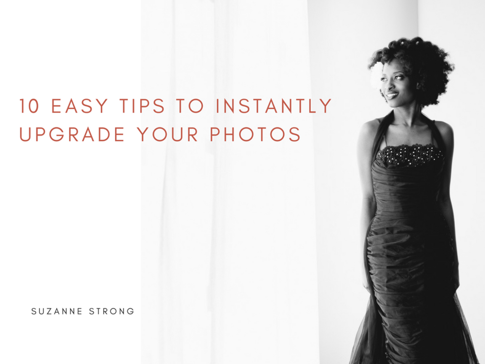 10 photo tips (1).png