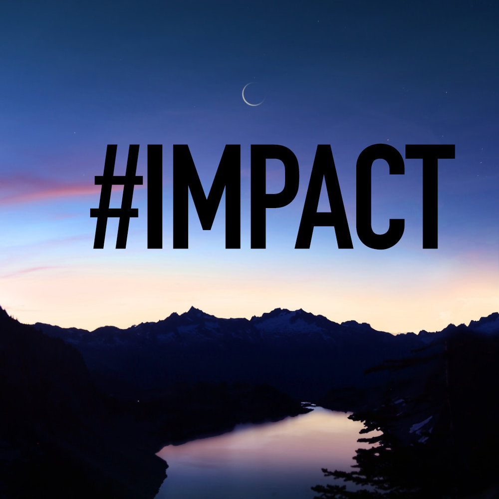 Impact Influencers: Blog - Own the way you live explores people's lives and lifestyles and acts as a source of information and inspiration for people who are in pursuit of a well-balanced life and successful, purpose-driven professional life. What impact do you have on others and the world? Do you feel like you are fully in the driver's seat of your own life? On our blog you will find examples of best practices, personal experiences, advice from world famous experts, interviews, recent studies and thought-leading content, like our popular #FearlessFridays series portraying impact entrepreneurs and thought leaders driving change. Find out more
