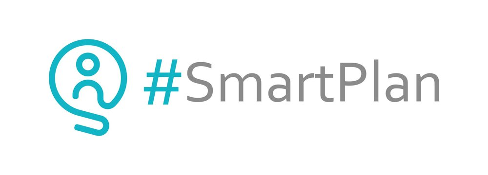 - Our #SmartPlan community brings together an elite group of diverse, successful professionals to increasethe value we bring to each other and boost the impact we have on the world.
