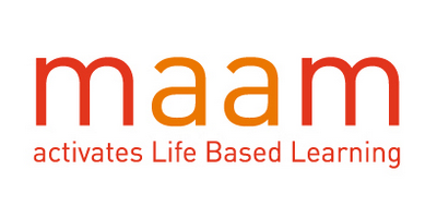 - MAAM is a digital program for mums and dads that strengthens and harnesses their newfound skills for your business. MAAM is designed for parents of children aged 0 to 3. Participants can take the program before, during and after their maternity and paternity leave.