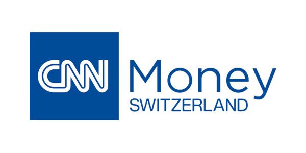 - A cross-platform TV/Digital media focusing on finance, business, economy, culture and lifestyle content linked to Switzerland and Swiss-based companies.