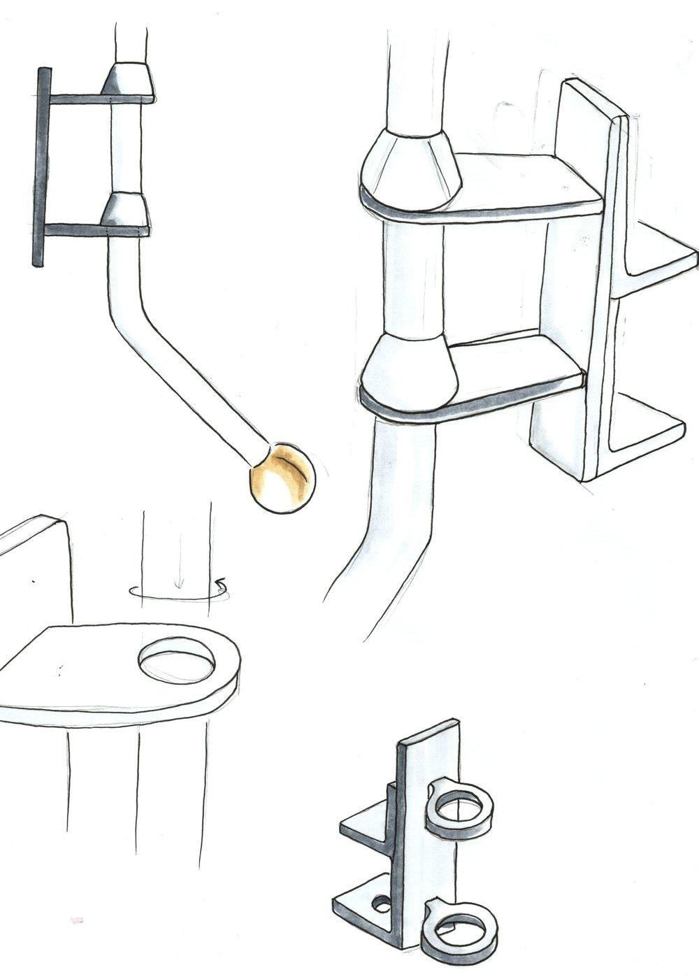 bocetos pieza 2.jpg