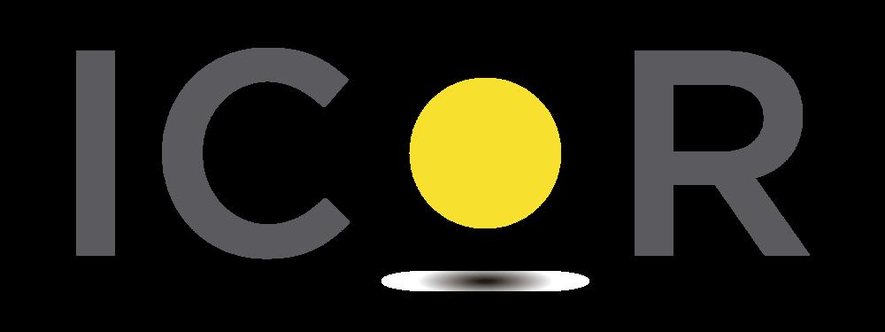 logo icor.png