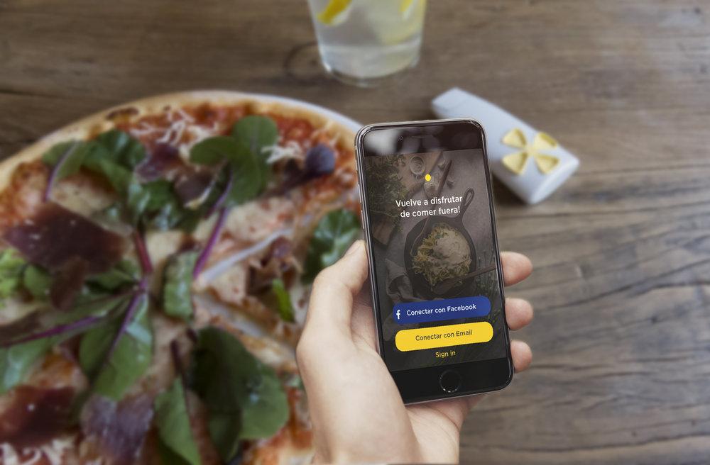 icor pizza app.jpg