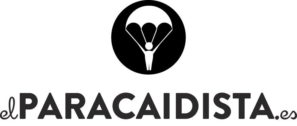 Logo-Paracaidista.jpg