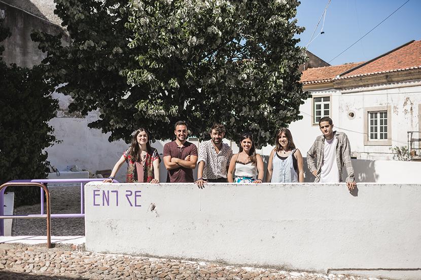 180-creative-camp-portugal-2017-palomaw.jpg