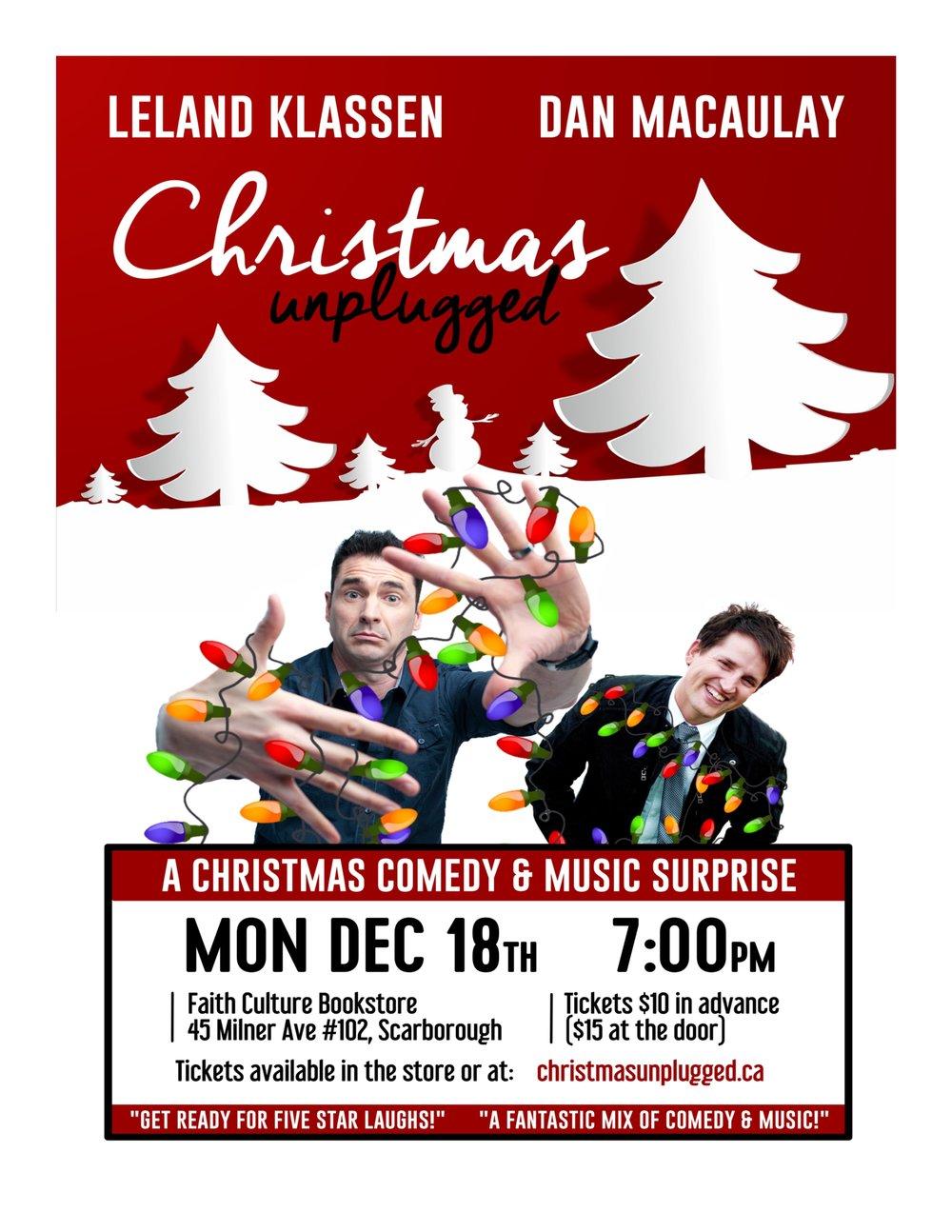 Christmas unplugged.jpg