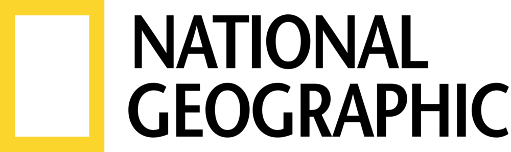 2000px-National-Geographic-Logo.png
