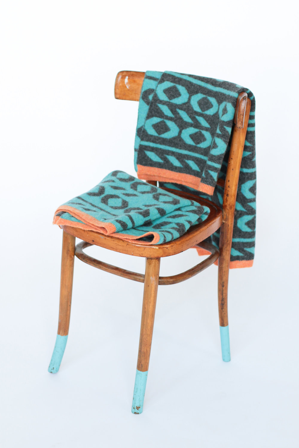 HN-Product-Blanket-009.jpg
