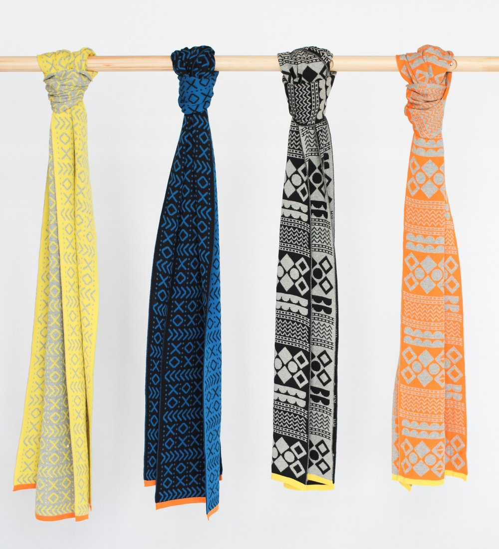 HN-Product-Scarves-02-010.jpg