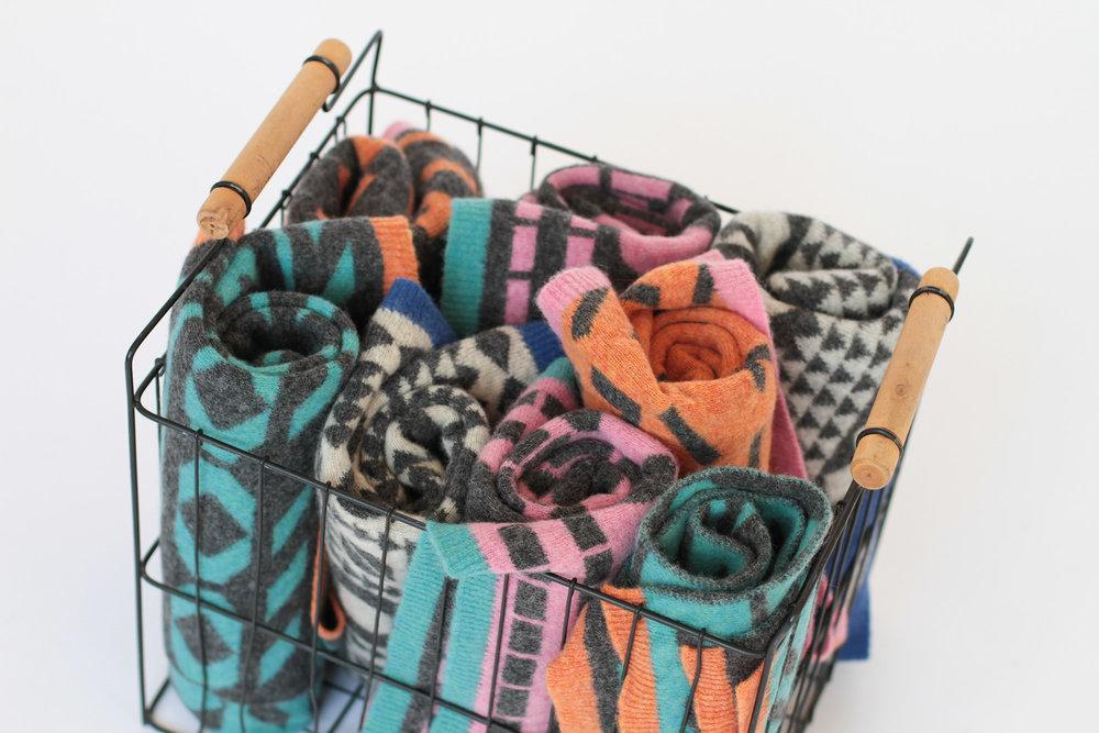 HN-Product-Blanket-029.jpg