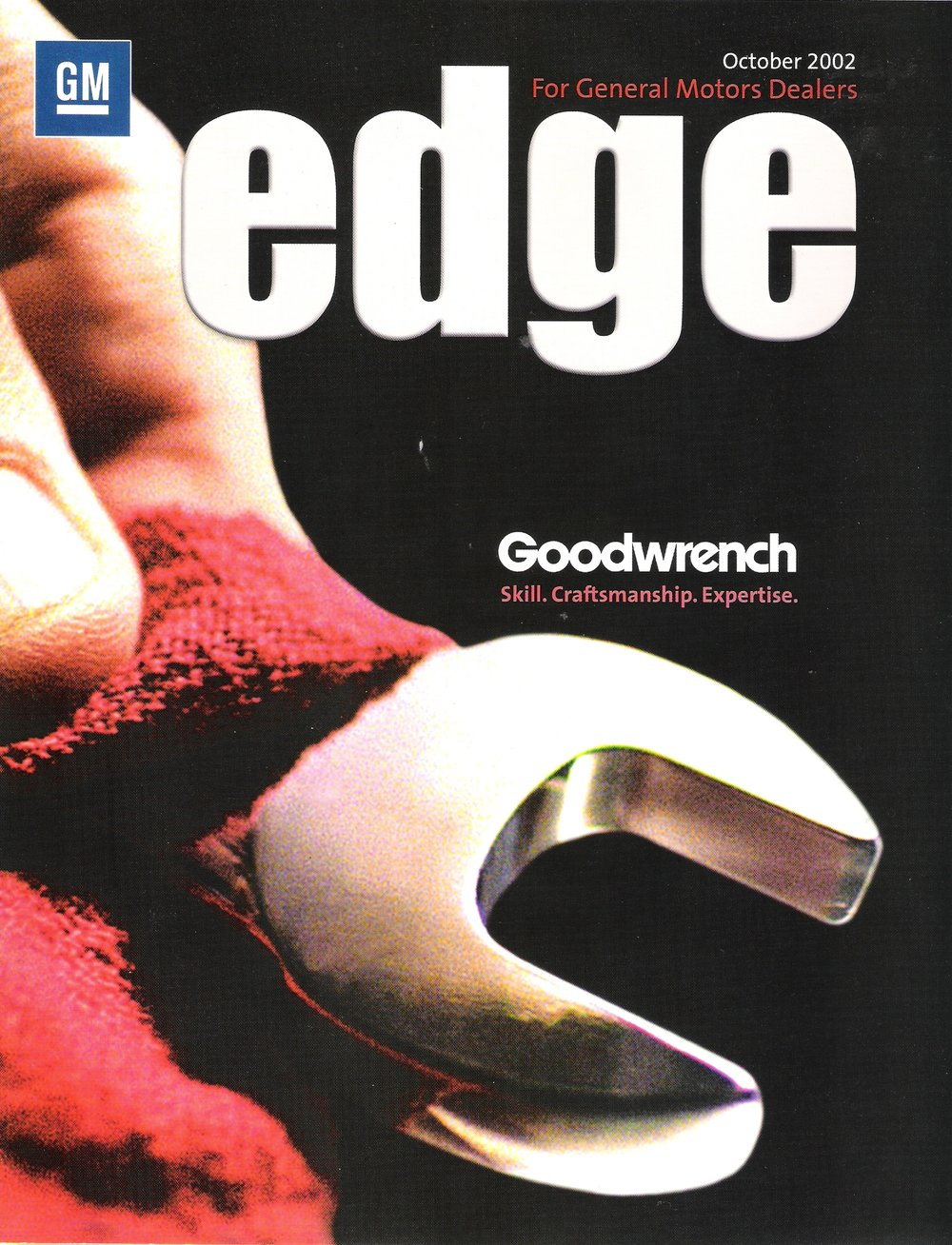 GM edge mag cover.jpg