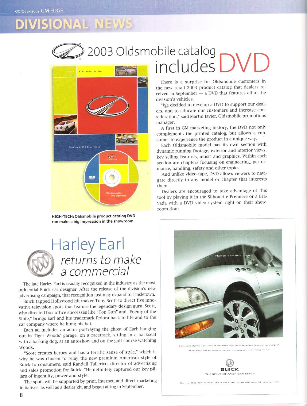 GM edge mag olds dvd ad.jpg